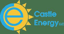 Castle Energy Logo